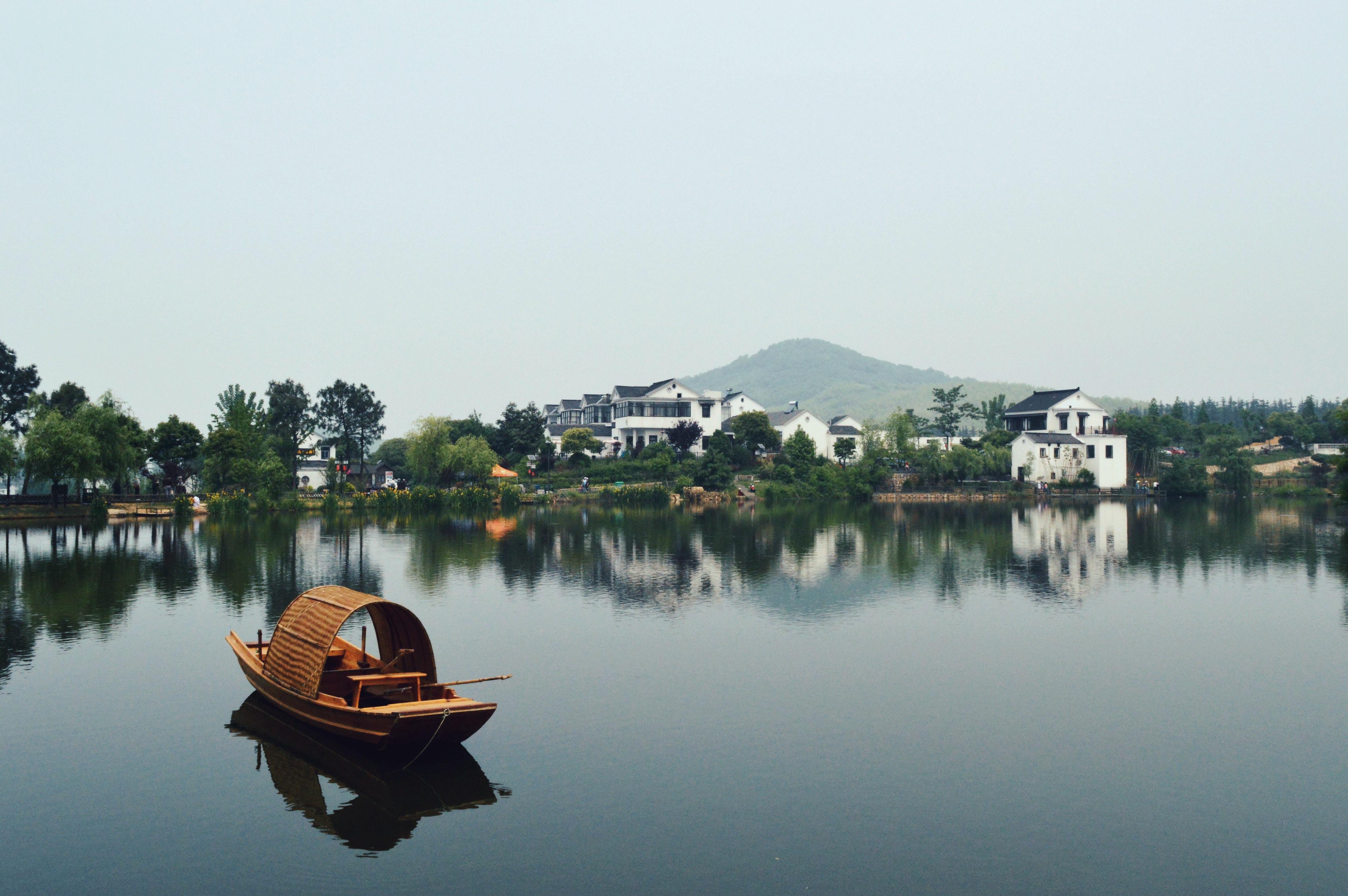 Nanjing_jennifer-chen-444049.jpg