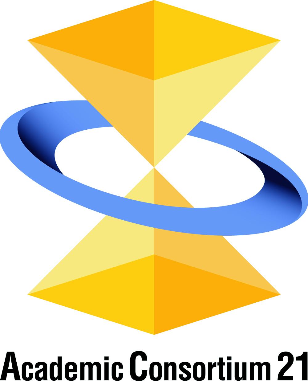 AC21 logo.jpg