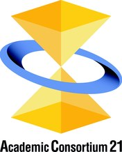 AC21 Logo