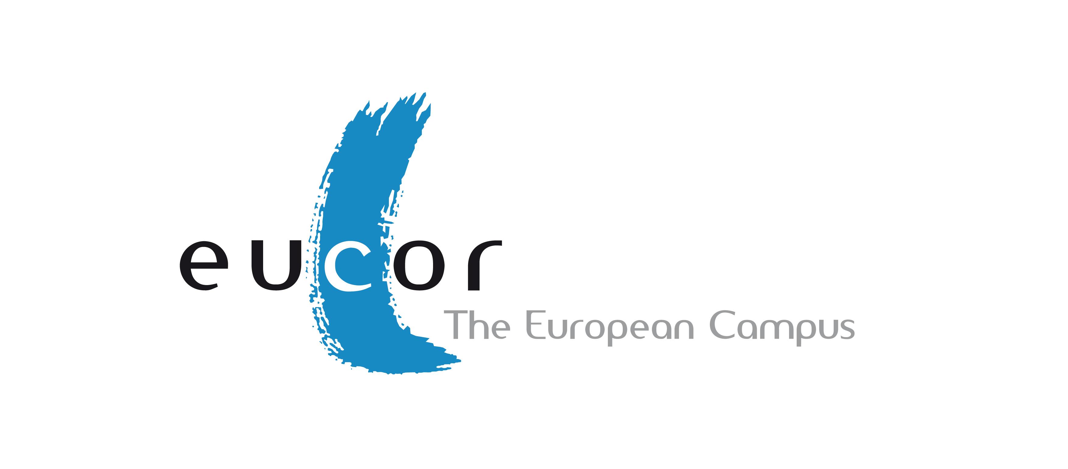 Eucor Logo Neu